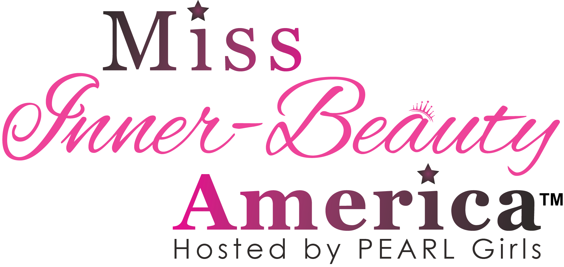 Miss Inner Beauty America